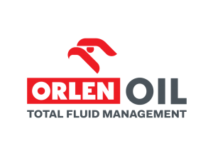 OO_TOTAL_FLUID_MANAGEMENT